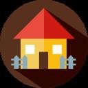 tipi assurance habitation