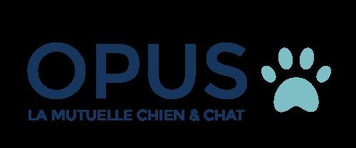 Opus La mutuelle pour Chien & Chat