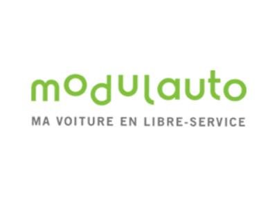 modulauto